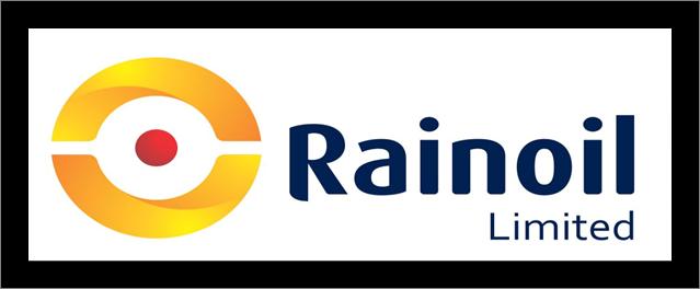 Posts & Reviews: Rainoil Ltd | Feedbackhall.com